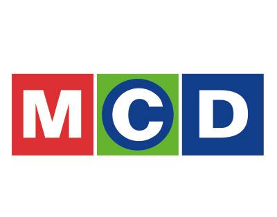 Mcd nieuwe winkelformule cooks - Ontwikkel een kleine huisinvoer ...